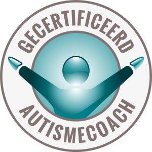 autisme coach