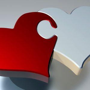 Liefde en autisme