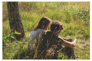 Autisme in de partnerrelatie: zo werk je toe naar een fijne verbinding