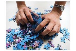 Stap 2 naar meer rust bij autisme: ken je precieze stress-oorzaken – ook die kleine alledaagse 'dingetjes'!