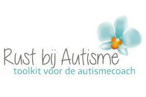 minder stress bij autisme