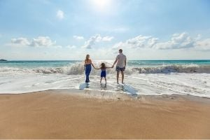 Kan een autist wel een goede ouder zijn?
