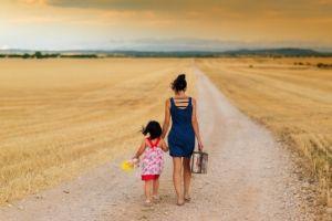 autisme en moederschap