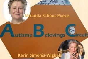 Autisme Belevingscircuit
