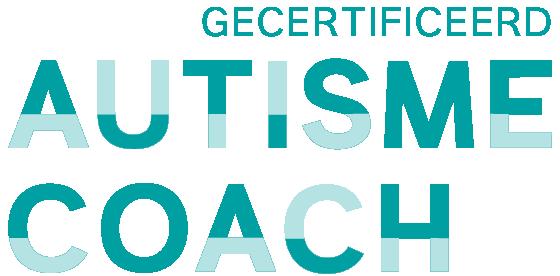 Gecertificeerd Autismecoach
