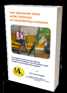 E-book stress-signalen herkennen